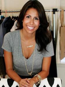 Ashley Torres