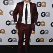 gq-man-of-year-awards-2012-11142012-39_4